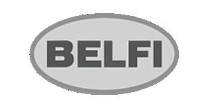 Belfi-logo_5